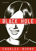 Black Hole ebook