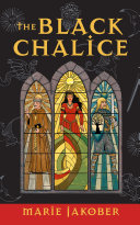 Pdf The Black Chalice Telecharger