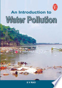 An Introduction To Water Pollution