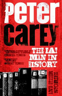 Fat Man in History and Other Stories, The