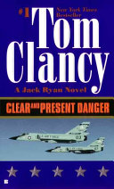 Pdf Clear and Present Danger