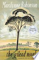 The Gilead Novels  Oprah s Book Club