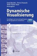 Dynamische Visualisierung