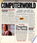 2002年4月8日