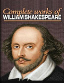The Complete Works Of Shakespeare Annotated