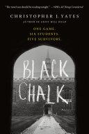 Black Chalk ebook