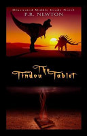 The Tindou Tablet