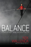 Balance Pdf/ePub eBook