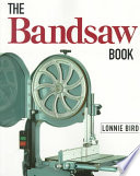 The Bandsaw Book