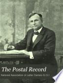 The Postal Record