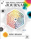 The Wild Unknown Journal