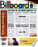 Feb 14, 1998