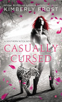 Casually Cursed Pdf/ePub eBook