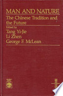 Civil Society in a Chinese Context