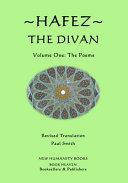 Hafez: the Divan