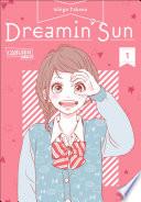 Dreamin' Sun 1