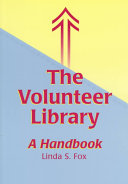 The Volunteer Library
