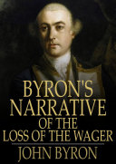 Byron's Narrative of the Loss of the Wager Pdf/ePub eBook