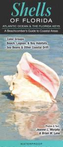 Shells of Florida