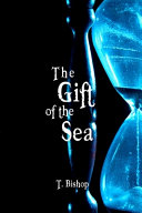 The Gift of the Sea Book PDF