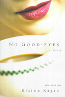 No Good-byes