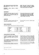 International Congress Calendar Book PDF