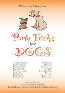 Party Tricks for Dogs