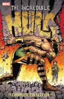 Incredible Hercules [Pdf/ePub] eBook