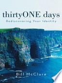 Thirtyone Days
