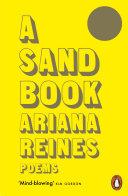 A Sand Book Pdf/ePub eBook
