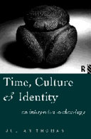 Time  Culture  and Identity