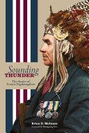 Sounding Thunder Pdf
