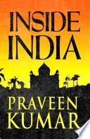 Inside India Book PDF
