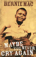 Maybe You Never Cry Again Pdf/ePub eBook