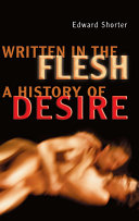 Written in the Flesh ebook