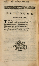 226. oldal