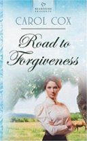 Road to Forgiveness Book