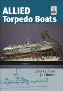 Allied Torpedo Boats