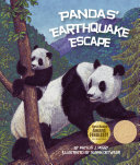 Pandas' Earthquake Escape Pdf/ePub eBook