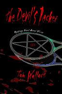 The Devil s Racket