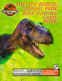 Download The Lost World Epub