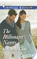 The Billionaire's Nanny