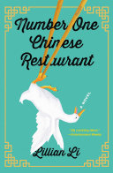 Number One Chinese Restaurant [Pdf/ePub] eBook