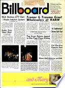 Mar 6, 1971