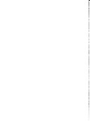 The Journal Of Equine Medicine And Surgery Book PDF