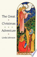 The Great Christmas Adventure