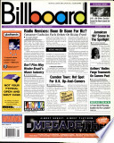 Nov 29, 1997