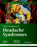 Oxford Textbook of Headache Syndromes