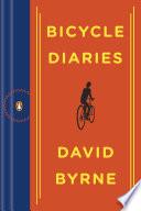 David Byrne Books, David Byrne poetry book