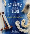 The Spinner's Book of Fleece Pdf